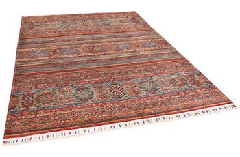 THEKO Orientteppich Kandashah 1357 multicolor 174 x 243 cm