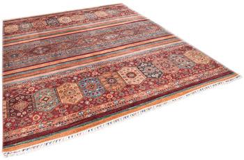 THEKO Orientteppich Kandashah 1962 multicolor 240 x 300 cm