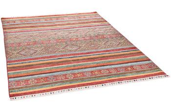 THEKO Orientteppich Kandashah 2458 multicolor 157 x 211 cm