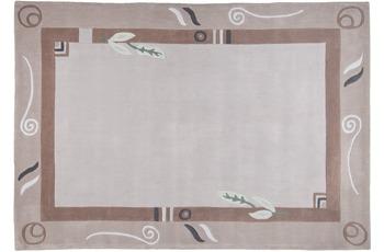 THEKO Teppich Mallorca 1913 550 beige