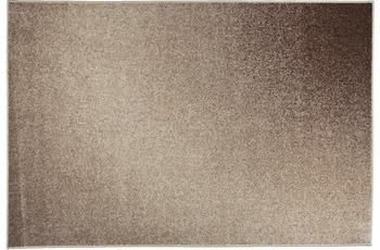 THEKO Teppich Renzo 928 550 beige 200 x 285 cm
