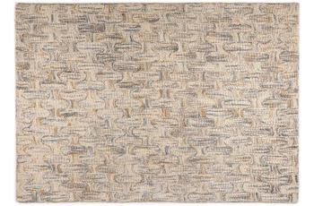 THEKO WOOL-Design RO-12-2033 550 beige