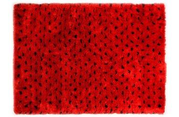 THEKO Zari 6169 200 rot 140 cm x 200 cm