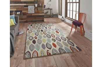 Think Rugs Fiona Howard Windfall FH03