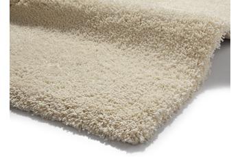 Think Rugs Teppich Loft 01810A Cream