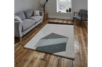 Think Rugs Wollteppich Michelle Collins MC14