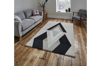 Think Rugs Wollteppich Michelle Collins MC19