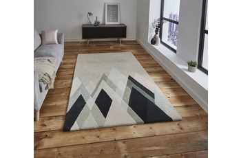 Think Rugs Wollteppich Michelle Collins MC21