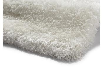 Think Rugs Teppich Montana Elfenbein