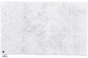 Tom Tailor Cotton Pattern diamond 641 silber