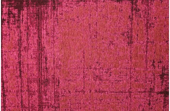 Kelii Vintage-Teppich Barolo purple