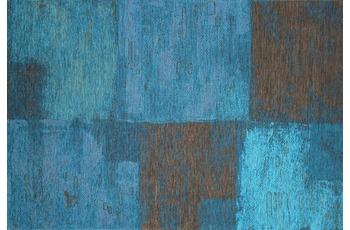 Kelii Vintage Ontario blau