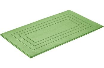 Vossen Badeteppich Feeling irish green 60 x 100 cm