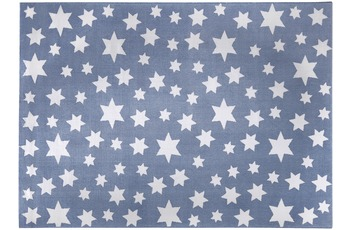 Wecon home Jeans Star WH-0705-03 133cm x 200cm
