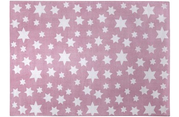 Wecon home Jeans Star WH-0705-04 133cm x 200cm