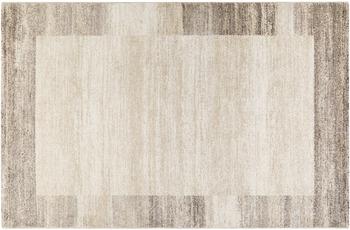 Wecon home Kurzflor-Teppich Déjà-vu WH-00328-070 beige