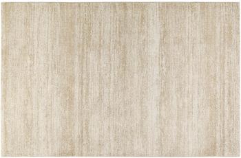 Wecon home Kurzflor-Teppich Island Beach WH-00329-070 beige