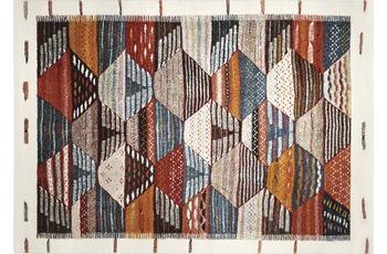 Wecon home Teppich, Modern Berber, CM-2330-110