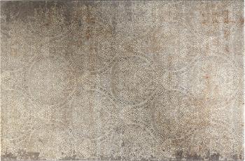 Wecon home Teppich WH-17305-096 Baroque Vintage beige