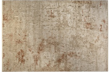 Wecon home Teppich WH-17306-061 Rococo Vintage beige