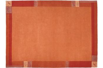 Luxor Living Nepal-Teppich, Manali 101 terra 120 x 180 cm