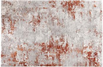 Zaba Designerteppich Luxury N-8493S