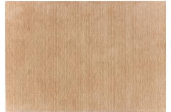 Zaba Loribaft-Teppich Seattle beige