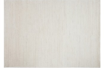 Zaba Teppich Berberino beige uni 120 x 180 cm