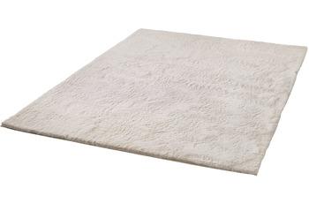 Zaba Fell-Teppich Roger beige