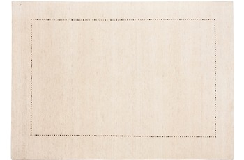 Zaba Teppich Sahara natural 120 x 180 cm