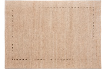 Zaba Teppich Sahara sand 120 x 180 cm