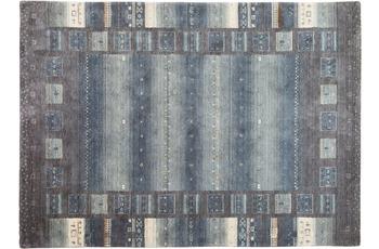 Zaba Teppich Toulouse 7821 mehrfarbig 120 x 180 cm