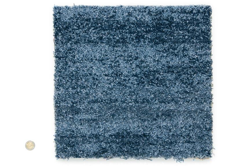 Astra Teppich, Samoa, Des. 150 Col. 20 blau