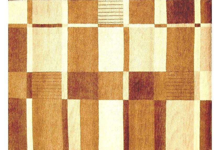 Adali 1859 Gabbehteppich beige