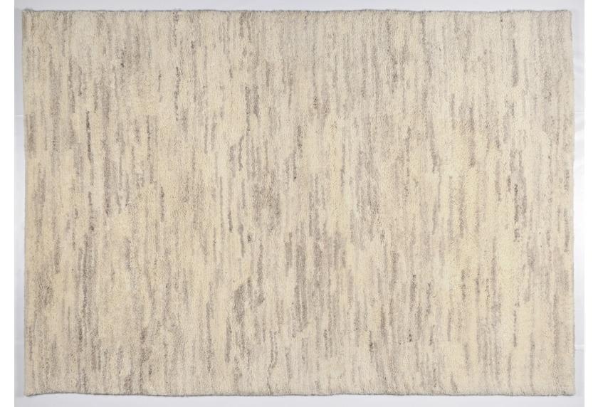 Berber teppich muster  Tuaroc Marrakesch Berber-Teppich 15/15 simple 998 creme Angebote ...