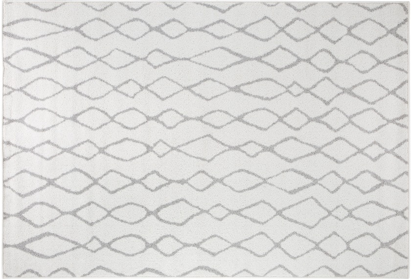 26 Elegant andiamo Teppich Grafiken