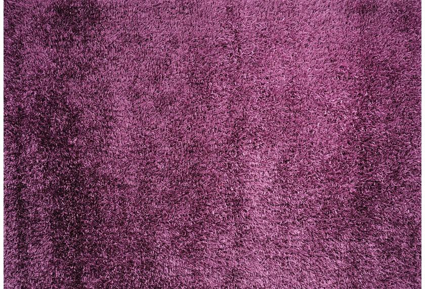 andiamo hochflor teppich ravenna lila teppich hochflor teppich bei tepgo kaufen versandkostenfrei. Black Bedroom Furniture Sets. Home Design Ideas