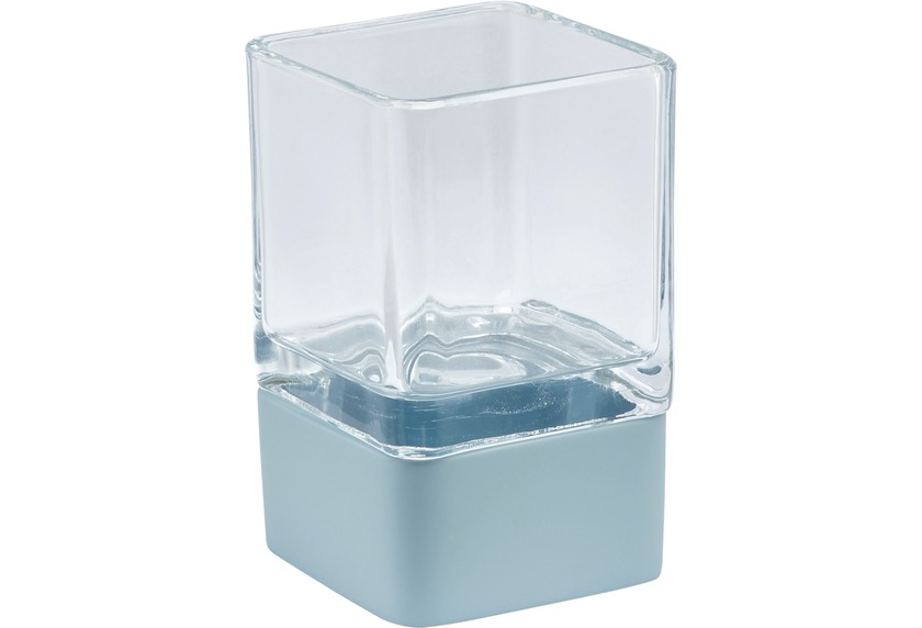 Aquanova ONA Becher 369 aquatic 7 x 7 x 10 cm