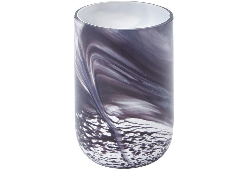 Aquanova TIBOR Becher 626 violett Ø7,2 x 10,2 cm