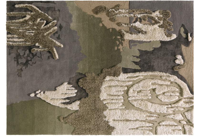 Arte Espina Grand  5043-63 grün