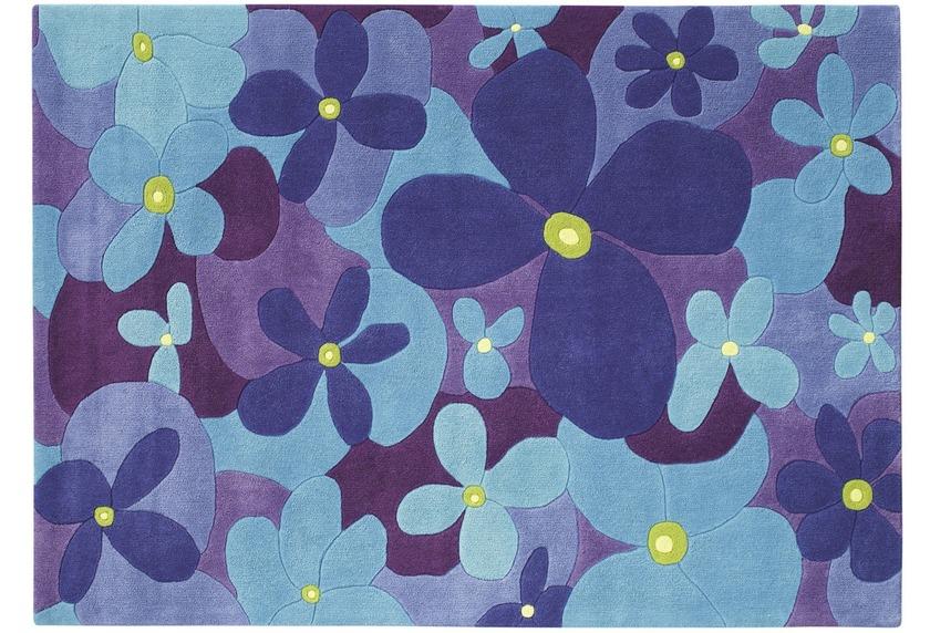 Arte Espina JOY 205 blau