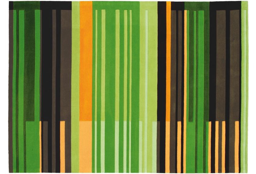 arte espina joy 4066 gr n designerteppich teppich bei tepgo kaufen versandkostenfrei. Black Bedroom Furniture Sets. Home Design Ideas