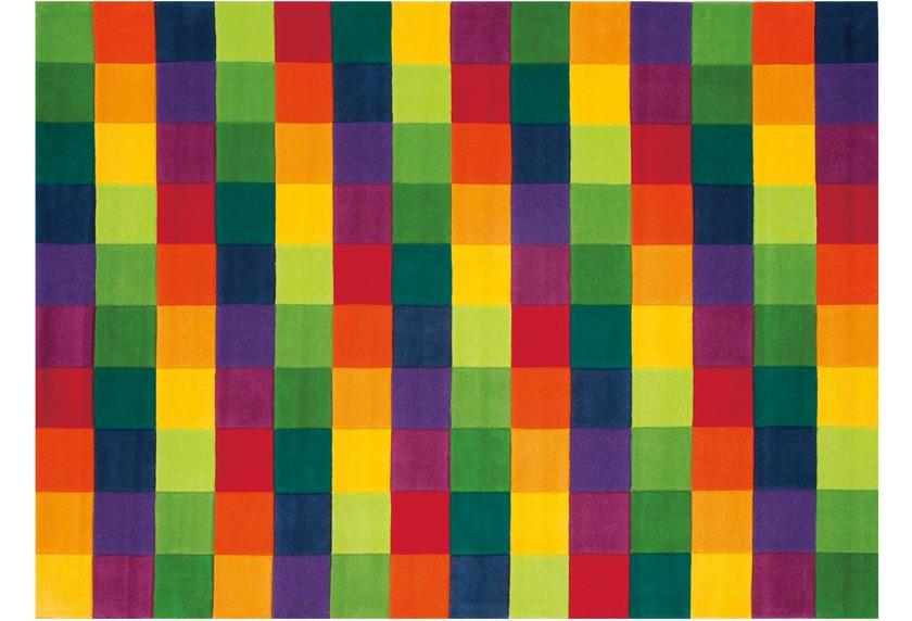 Arte Espina Joy 4081 Mehr Farbig Trendy Line