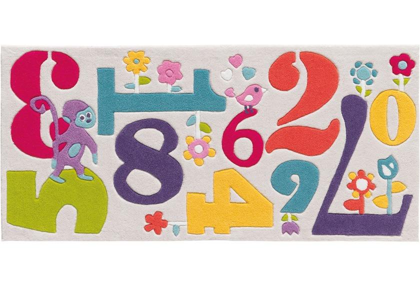Arte Espina Joy 4119-65 multicolour