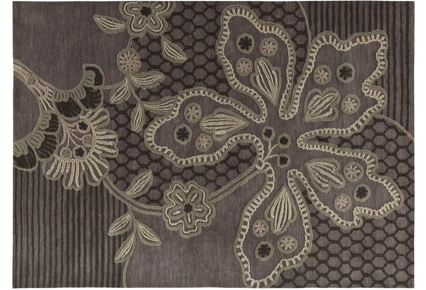Arte Espina Mood 4306-67 grau
