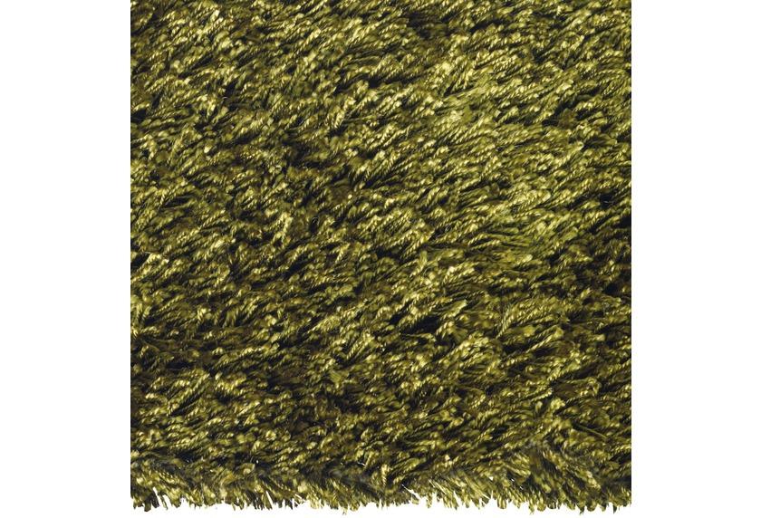 Arte Espina Soul 63 grün