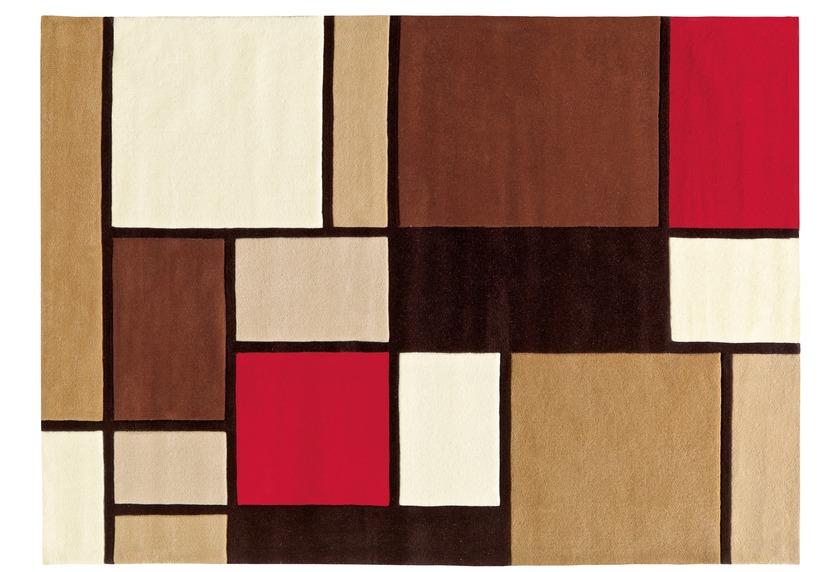 Arte Espina Spirit 3089-37 multicolour
