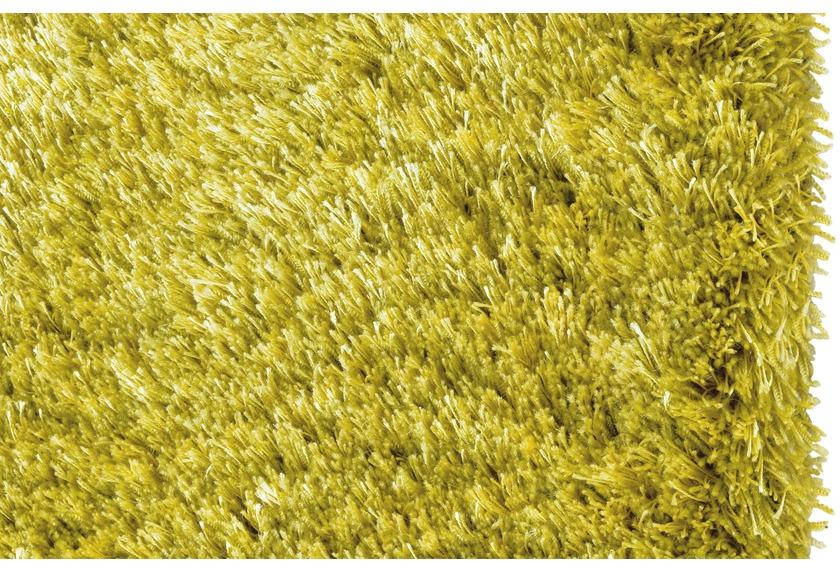 arte espina swing shaggy gr n teppich hochflor teppich bei tepgo kaufen versandkostenfrei. Black Bedroom Furniture Sets. Home Design Ideas