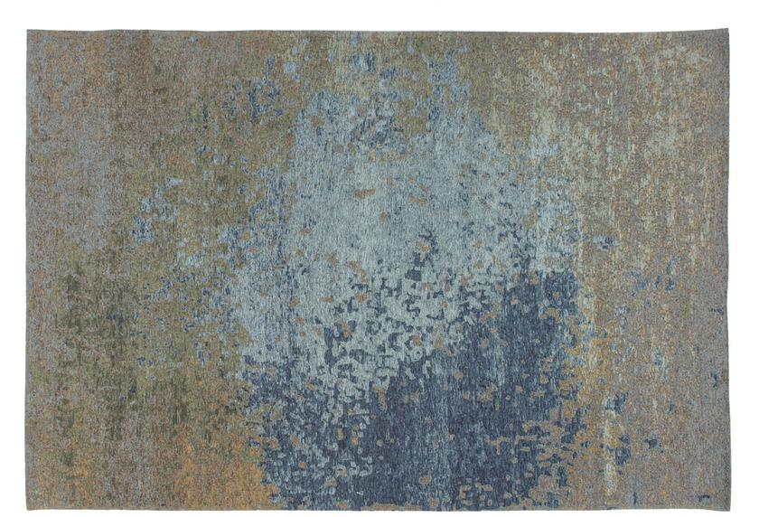 Arte Espina Teppich Blaze 100 Multi