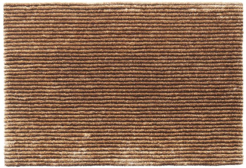 Arte Espina Teppich Felicia 100 Braun